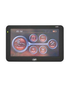 Navigatie GPS PNI L805, 5 inch, Fara harta_001