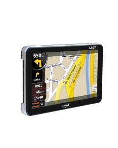 Navigatie GPS PNI L807, 7 inch, Fara harta_001