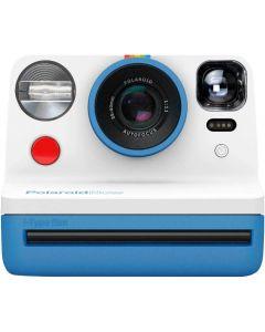 Camera Foto Instant Polaroid Now I-Type, Albastru_001