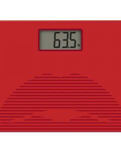 Cantar electronic Tefal PP1149V0_1