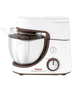 Robot de bucatarie Tefal MasterChef Gourmet Baking with Kids QB51K138_1