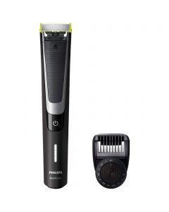 Aparat hibrid de ras si tuns barba Philips OneBlade Pro QP6510/20_1