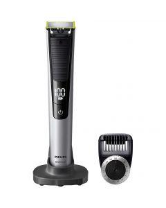 Aparat hibrid de ras si tuns barba Philips QP6520/20_1