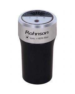 Purificator de aer pentru masina Rohnson R9100_1