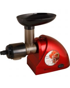 Masina de pasat rosii/fructe moi Rohnson R545_1