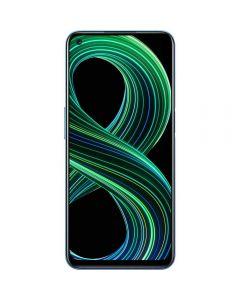 Telefon mobil Realmi 8 5G, 128GB, 6GB, DS, Supersonic Blue_1