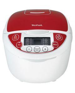 Multicooker Tefal Fuzzy Logic RK705138_1