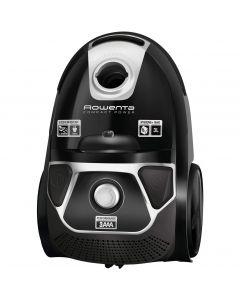 Aspirator cu sac Rowenta Compact Power Animal Care RO3985EA_1