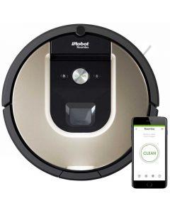 Aspirator robot iRobot Roomba 974_1