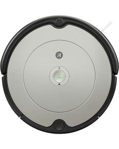 Aspirator robot iRobot Roomba 698_1