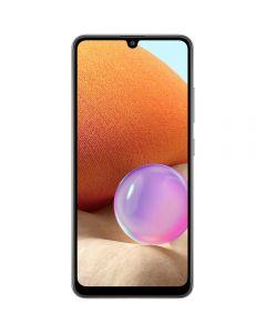 Telefon mobil Samsung Galaxy A32, 128GB, 4GB, Dual SIM, Black