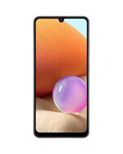 Telefon mobil Samsung Galaxy A32, 128GB, 4GB, Dual SIM, Awesome White_1