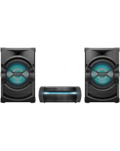 Sistem audio Sony SHAKE-X30_001