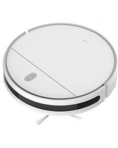 Aspirator robot Xiaomi Mi Robot Vacuum-Mop Essential_1