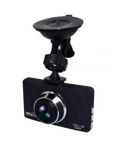 Camera auto Smailo Optic_001