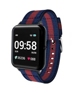 Smartwatch Lenovo Watch S2, Bluetooth_1