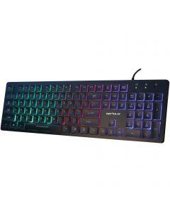 Tastatura Serioux 9500i_1