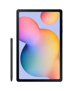 Tableta Samsung Galaxy Tab S6 Lite_1