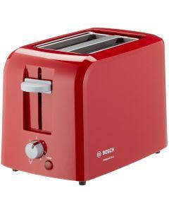 Prajitor de paine Bosch TAT3A014_1