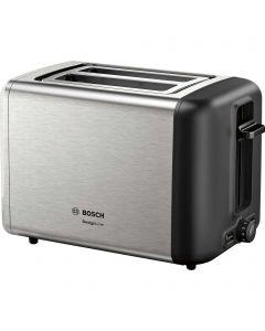 Prajitor de paine Bosch TAT3P420_1