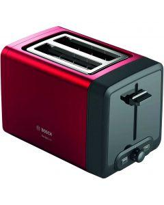 Prajitor de paine Bosch DesignLine TAT4P424_1