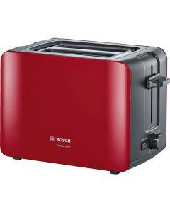 Prajitor de paine Bosch TAT6A114_1