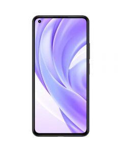 Telefon mobil Xiaomi Mi 11 Lite, Boba Black_1