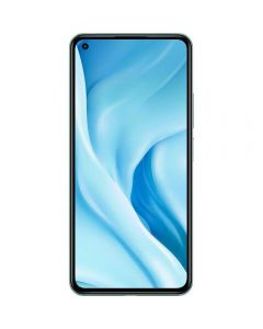 Telefon mobil Xiaomi Mi 11 Lite 5G, 6GB, Mint Green_1