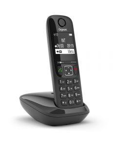 Telefon fara fir DECT Panasonic S30852-H2816-R601_1