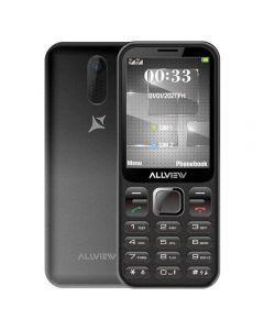 Telefon mobil Allview M20LUNA DS_1