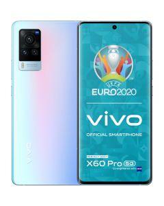 Telefon mobil Vivo X60 Pro 5G 256GB DS Blue_1