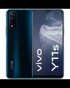 Telefon mobil Vivo Y11s 32GB Dual SIM Phantom Black_1