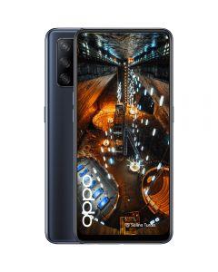 Telefon OPPO A74 DS 128G_1