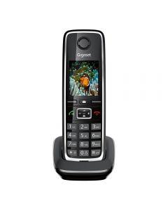 Telefon fara fir DECT Panasonic Gigaset C530_1