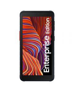 Telefon Samsung Glaxy XCover 5 Enterprise Edition 4GB 64GB-1