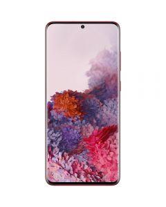 Telefon SG S20+ 128GB 12GB 5G Red_1