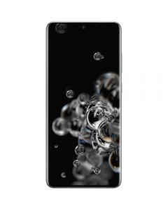 Telefon SG S20 Ultra 128GB 12GB 5G White_1