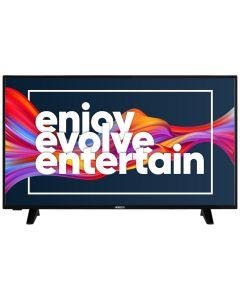 Televizor Smart LED, Horizon 40HL6330F/B_1