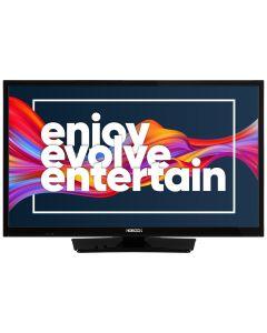 Televizor Horizon 24HL6100H/B_1