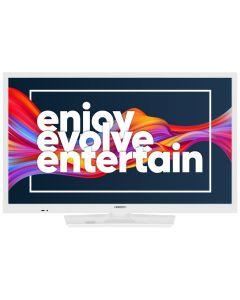 Televizor Horizon 24HL6101H/B_1
