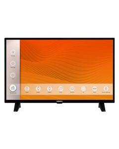 Televizor Horizon 32HL6309HB_1