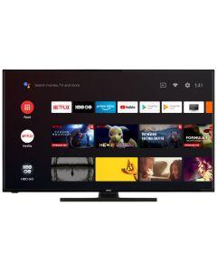 Televizor Smart LED, Horizon 32HL7390F/B_1