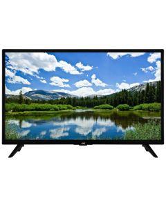 Televizor LED, JVC LT-32VH2105_1