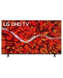 Televizor Smart LED, LG 55UP80003LR.AEU_1