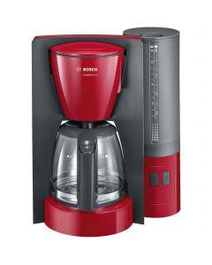 Cafetiera Bosch TKA6A044_1
