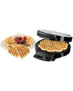 Aparat de preparat vafe Trisa Waffle Pleasure 7352.42_1