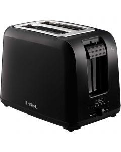 Prajitor de paine Tefal Vita TT1A1830_1