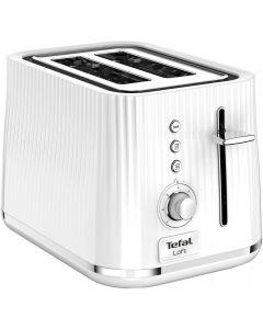 Prajitor de paine Tefal Loft TT761138_1