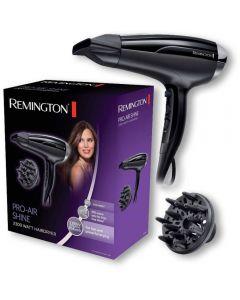 Uscator de par Remington D5215_4