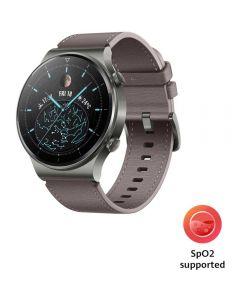 Smartwatch Huawei GT2 Pro, Nebula Gray_9